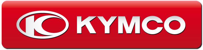 logo_kymco_1_2008