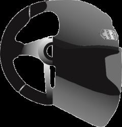 Logo von Car-n-Bike Service GmbH
