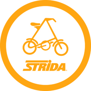 strida_logo_gelb