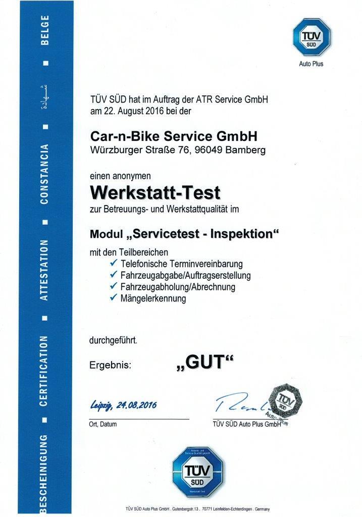 zertifikat-tuev-1